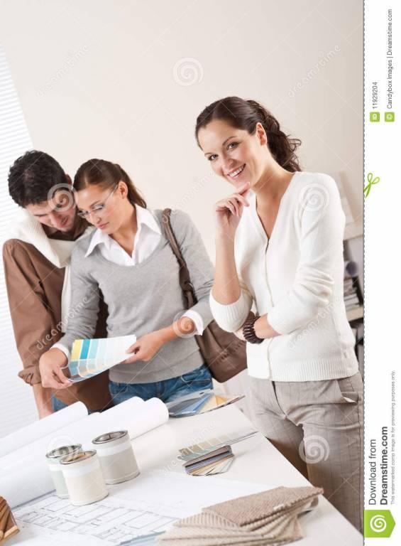 Designer de interior (1).jpg