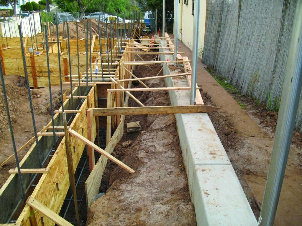 construirea casei in 10 pasi (1)