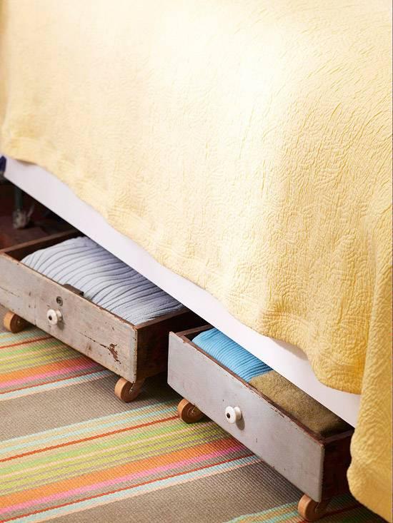 DIY 5 idei pentru a-ti personaliza obiectele din casa (1)