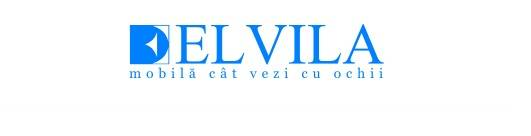 Elvila (1).jpg