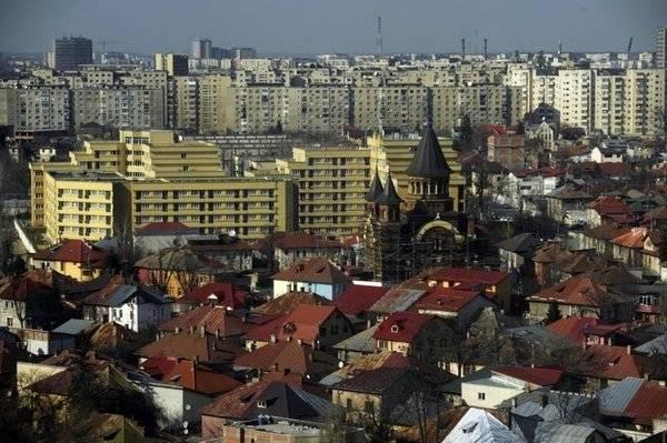 Imobiliare Bucuresti.jpg