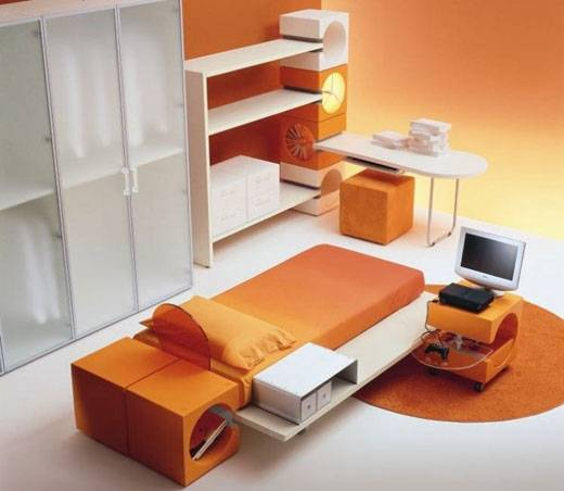 mobila de copii (1)