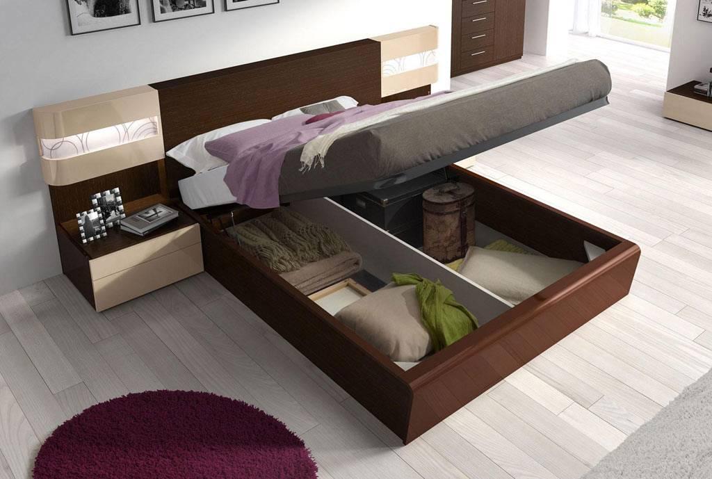 Mobila de dormitor (1)