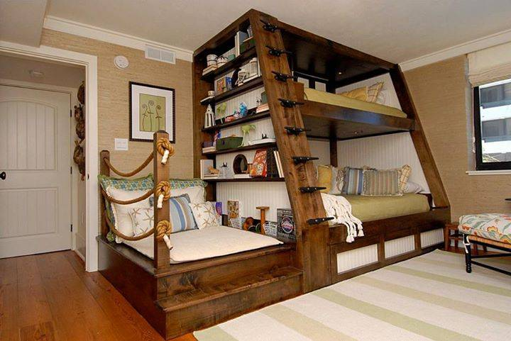 mobilier pe comanda 1