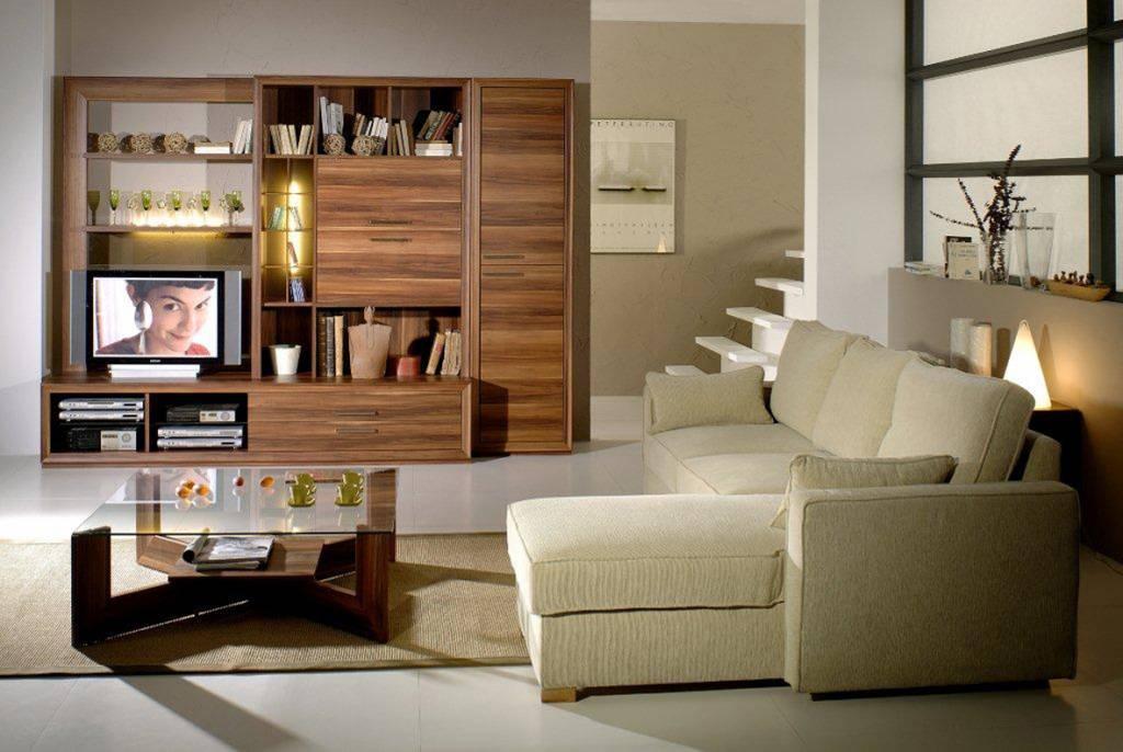 mobilier pe comanda 6