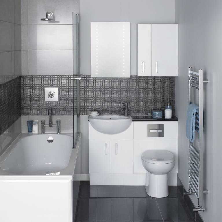 Mobilier pentru baie (6).jpg