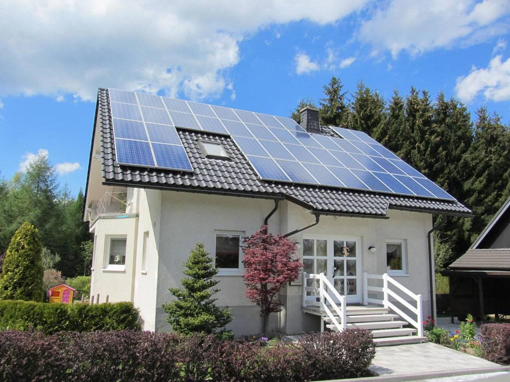 panouri solare (1)