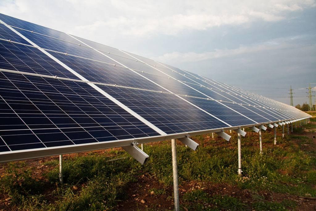 panouri solare (2)
