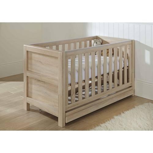Patuturi de bebelusi Tutti Bambini (1)