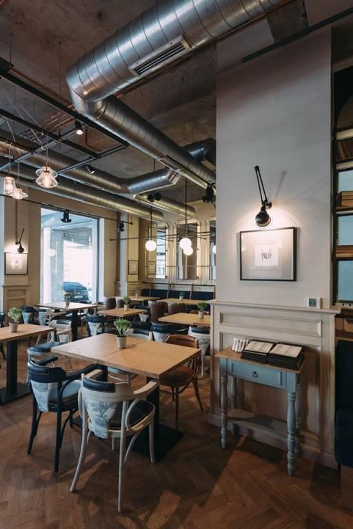Polo Restaurant Cafe (9)