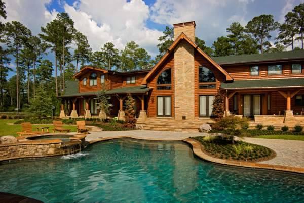 proiecte case lemn (1)