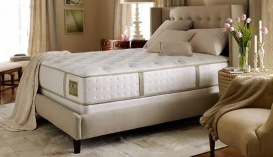 Saltele de pat (1)