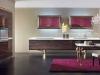 amenajari interioare cu roz