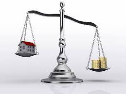 credit imobiliar.jpg