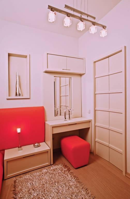 un-apartament-pentru-doua-generatii-Oana-Malutan (1)