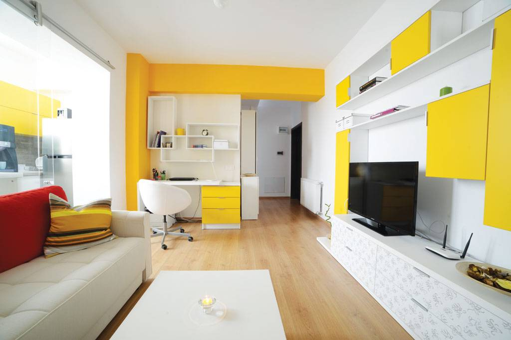 un-studio-vesel-si-colorat-(1)