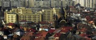 Imobiliare Bucuresti