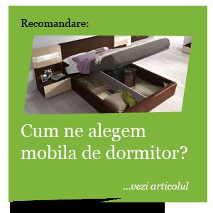 Cum-ne-alegem-mobila-de-dormitor