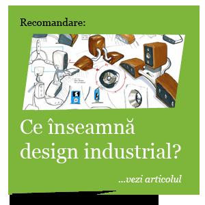 Ce-inseamna-design-industrial