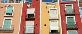 pretul apartamantelor