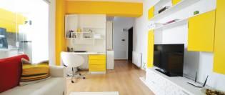 un-studio-vesel-si-colorat