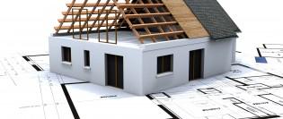 construirea casei in 10 pasi