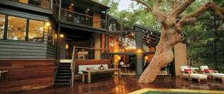 proiecte case lemn