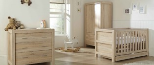 materiale mobilier copii
