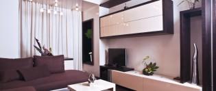 un apartament pentru doua generații Oana Malutan