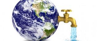 apa de la robinet sau apa imbuteliata