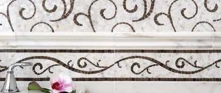 5 tipuri de mozaic