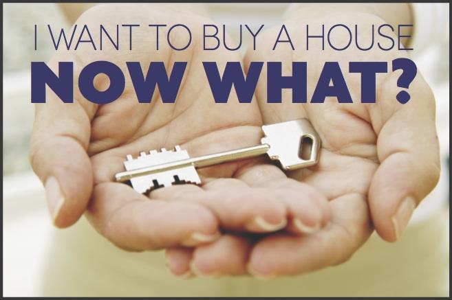 3 variante prin care poți avea propria casă
