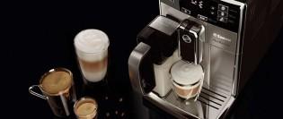 5 motive pentru care sa alegi cafeaua la espressor in locul celei la ibric