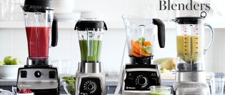 6 electrocasnice mici pe care orice bucătărie ar trebui să le aibă
