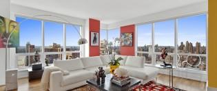 6 motive pentru care ar trebui să-ți cumperi un apartament nou