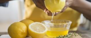 3 lucruri pe care nu le știai despre lămâi