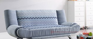 4 repere care te vor ajuta să-ți alegi canapeaua rapid