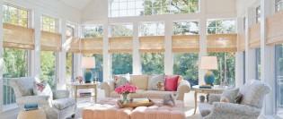 4 criterii în funcție de care să-ți alegi canapeaua