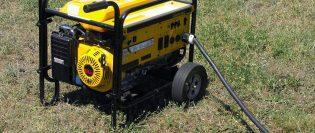 generator-de-curent