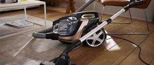 8-tipsuri-pentru-podele-impecabile-cu-ajutorul-aspiratorului-2