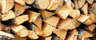 centrala lemne