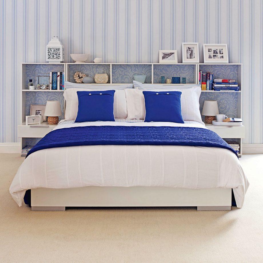 Backdrop For Bedroom Bedroom Chairs Malta Bedroom Ideas Cozy Bedroom Athletics Monroe: Culori Potrivite Pentru A Da Viaţă Dormitorului