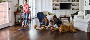 Sistemul de încălzire al locuinței – 5 lucruri pe care poți să le aleg