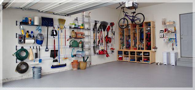 Locuie ti la curte iat 5 unelte pe care este bine s le - Interior arrangement and design association ...