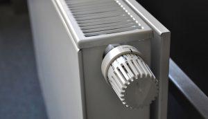 instalatia termica