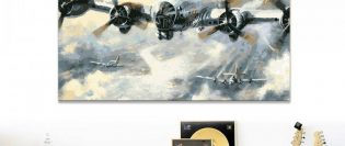 airplanes-pictura-pe-numere