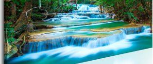 tablou-sapphire-waterfalls-8373716