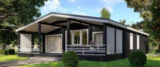 smart-home-concept