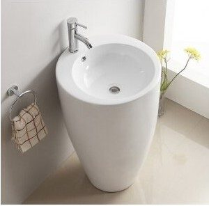 lavoare baie