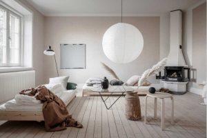 20516 - moduri prin care poți îmbunătăți calitatea aerului din casă